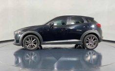 40278 - Mazda CX3 2017 Con Garantía-0
