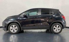 44640 - Chevrolet Trax 2014 Con Garantía-1