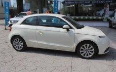 Audi A1 2014 3p Envy L4/1.4/T Aut-0