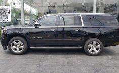 Chevrolet Suburban 2019 impecable en Tlalnepantla-2