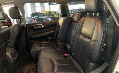 Venta de Nissan Pathfinder 2015 usado Automática a un precio de 325000 en Álvaro Obregón-2