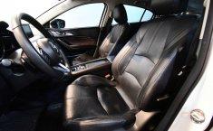 Se vende urgemente Mazda Mazda 3 s 2018 en Tlalnepantla-1