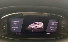 Auto Seat Ateca 2020 de único dueño en buen estado-1