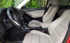 Venta de Mazda CX-5 2015 usado Automática a un precio de 275000 en Puebla-1