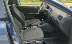 VW JETTA 2016 ESTANDAR 2.0 LT IMPECABLE-0