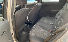 Pongo a la venta cuanto antes posible un Chevrolet Spark en excelente condicción-0