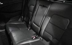 Hyundai Tucson 2017 2.0 Limited Tech At-1