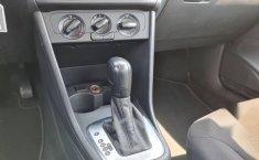 Volkswagen Vento 2020 1.6 Starline At-0