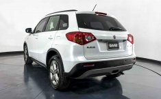 Se vende urgemente Suzuki Vitara 2016 en Cuauhtémoc-0