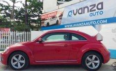 Volkswagen Beetle 2016 2.5 Sportline Mt 2 p-1