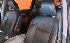 Auto Honda Odyssey EX 2014 de único dueño en buen estado-0
