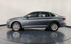 47262 - Volkswagen Jetta 2019 Con Garantía-0