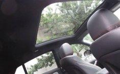 GLE Clas 5p GLE53 Coupe Mild Hybrid TA,QCP,RA21-0