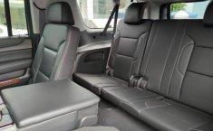 Chevrolet Suburban 2019 impecable en Tlalnepantla-1