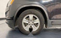 44640 - Chevrolet Trax 2014 Con Garantía-0