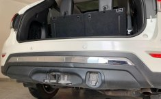 Venta de Nissan Pathfinder 2015 usado Automática a un precio de 325000 en Álvaro Obregón-1