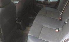 Venta de Nissan Versa 2012 usado Automático a un precio de 105000 en Gustavo A. Madero-0