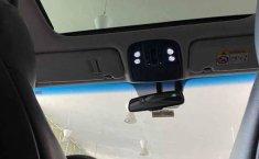 Kia Sorento 2016 5p EX PACK, V6 TA Piel QCP GPS 7-0