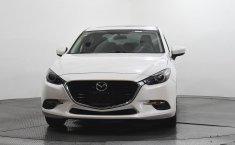 Se vende urgemente Mazda Mazda 3 s 2018 en Tlalnepantla-0