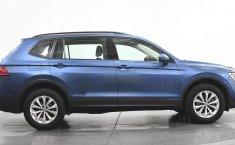 Venta de Volkswagen Tiguan 2020 usado Automática a un precio de 471000 en Tlalnepantla-18