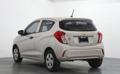 Chevrolet Spark 2020 impecable en Guadalajara-15