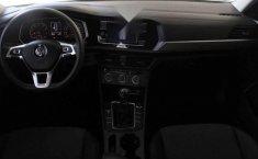 Volkswagen Jetta 2019 4p Trendline L4/1.4/T Man-16