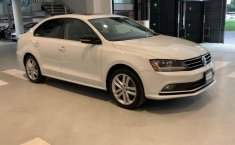 Volkswagen Jetta 2018 en buena condicción-24