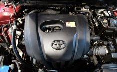 Se pone en venta Toyota Yaris 2019-20