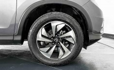 Venta de Honda CR-V 2015 usado Automatic a un precio de 304999 en Cuauhtémoc-19