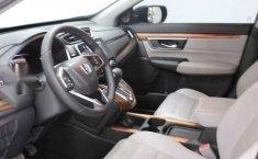 Honda CRV 2019 4 Cilindros-12