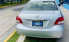 Toyota Yaris 2015 en buena condicción-15