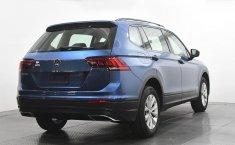 Venta de Volkswagen Tiguan 2020 usado Automática a un precio de 471000 en Tlalnepantla-17
