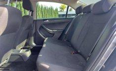 Venta de Volkswagen Jetta 2.0 2017 usado Automática a un precio de 200000 en Celaya-9