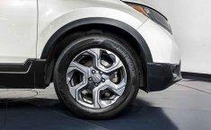 Se vende urgemente Honda CR-V 2017 en Cuauhtémoc-22