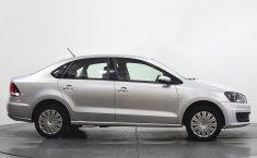 Se pone en venta Volkswagen Vento 2020-14