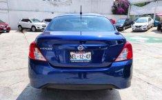 Pongo a la venta cuanto antes posible un Nissan Versa en excelente condicción-14