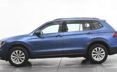 Venta de Volkswagen Tiguan 2020 usado Automática a un precio de 471000 en Tlalnepantla-16