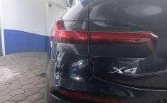 BMW X4 XDIVE 30i 2019 2.0 LTS-18