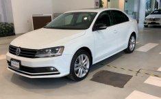 Volkswagen Jetta 2018 en buena condicción-23