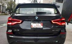 BMW X3 20i 2019 CON GARANTÍA-16