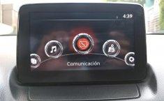 Pongo a la venta cuanto antes posible un Mazda CX-3 en excelente condicción-14