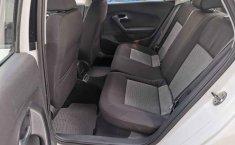 Pongo a la venta cuanto antes posible un Volkswagen Vento en excelente condicción-17