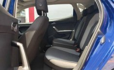Seat Ibiza 2018 5p Style Urban Plus L4/1.6 Man-14