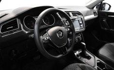 Venta de Volkswagen Tiguan 2020 usado Automática a un precio de 471000 en Tlalnepantla-15