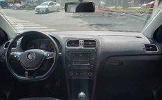 Volkswagen Vento 2020 4p Highline L4/1.6 Man-16