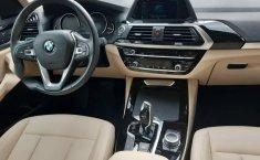 BMW X3 20i 2019 CON GARANTÍA-15