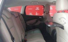 Ford Escape 2015 2.5 Trend Advance At-13