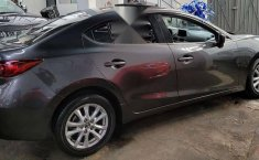 Mazda 3 iTouring Sedan 2018 Fac Agencia-8