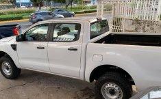 Se vende urgemente Ford Ranger 2015 en Guadalajara-22