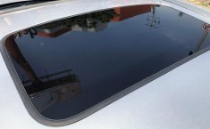 Honda CR-V EXL 2013 impecable en Tlalnepantla-16